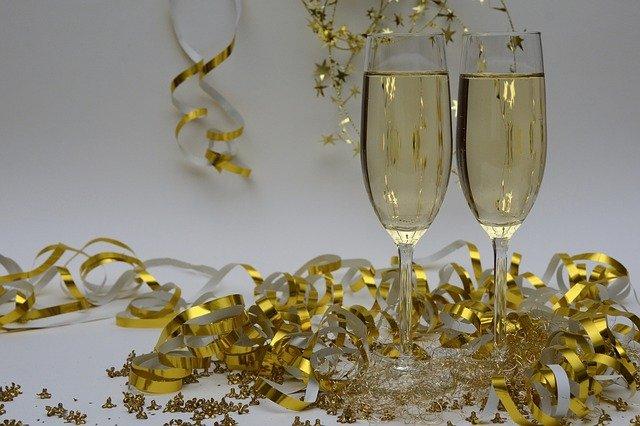 new-years-eve-1905143_640.jpg
