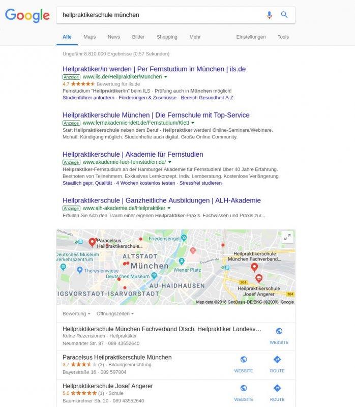screenshot_google_suche_heilpraktikerschule.jpg