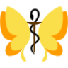 Informationen für Heilpraktikeranwärter